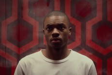 Vince Staples - Prima Donna video