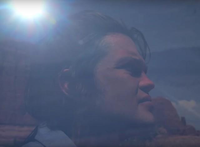 William Tyler - Highway Anxiety video