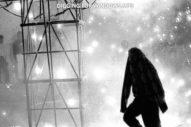 "Zack De La Rocha – ""Digging For Windows"" (Prod. El-P)"