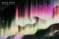 """Zeds Dead – """"Stardust"""" (Feat. Twin Shadow)"""