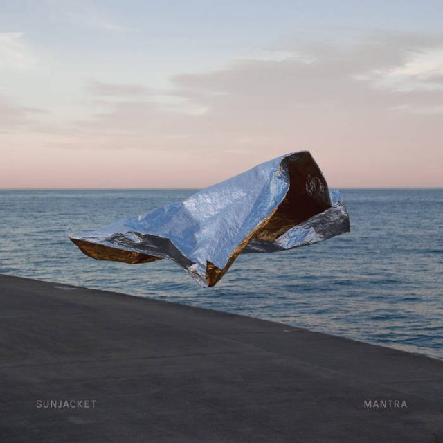 Sunjacket - Mantra