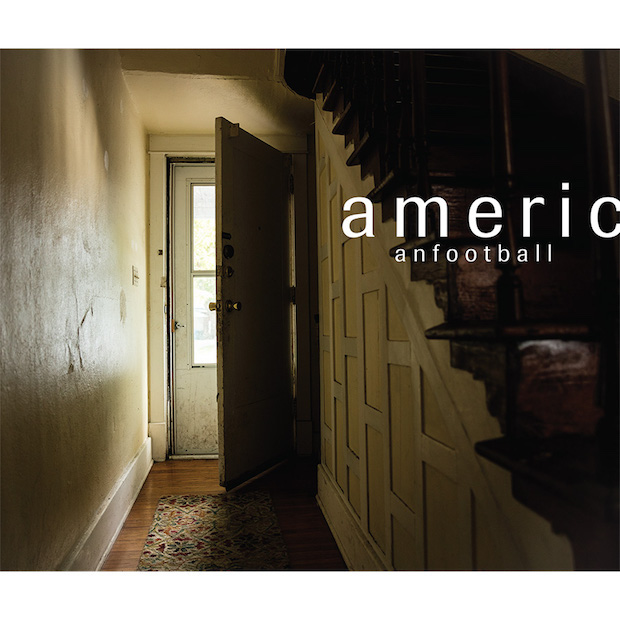 American Football -