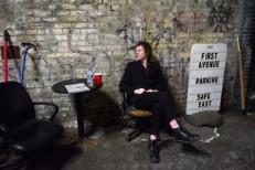 Tommy Stinson Reforms Bash & Pop, Signs To Fat Possum