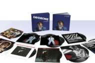 Win David Bowie&#8217;s <em>WHO CAN I BE NOW? (1974-1976)</em> 13LP Vinyl Box Set