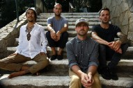 Brand New Not Releasing Album This Year, Playing <em>Devil And God</em> In Full On Tour