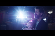 "Devendra Banhart – ""Saturday Night"" Video"