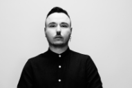 "Duke Dumont Leaves Stage In Edmonton: ""I Don't Get Paid Enough To Get Spat On"""
