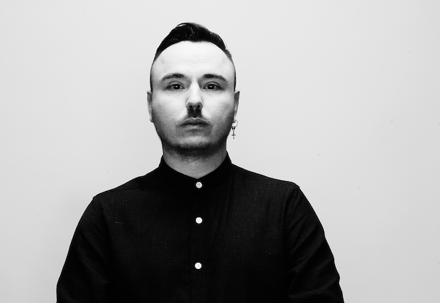 Duke Dumont Leaves Stage In Edmonton: