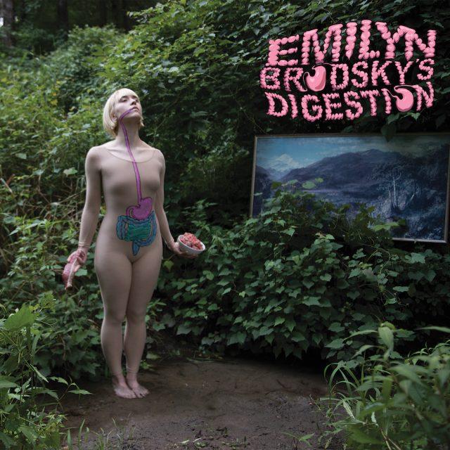 emilybrodsky-digestion