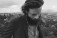 <em>New Yorker Festival</em> Announces Father John Misty, Jason Isbell, &#038; Andrew Bird Events