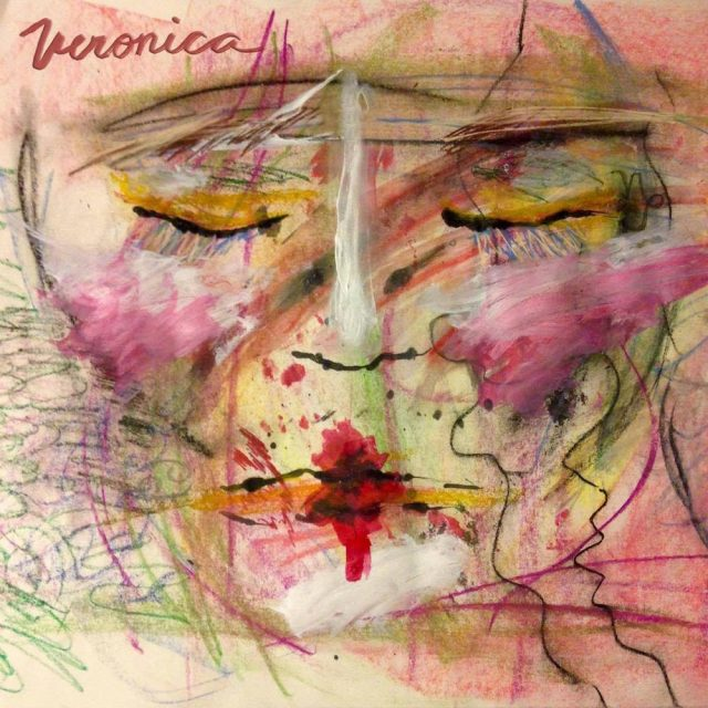 Stream Human People <em>Veronica</em> EP