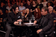 Watch Jack White Talk Acoustic Compilation &#038; Beyoncé Collaboration, Play Two Songs On <em>Jools Holland</em>