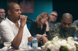 No Wave: Is This The End Of Tidal? And If So … Then What?