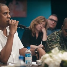 Is This The End Of Tidal? And If So ... Then What?