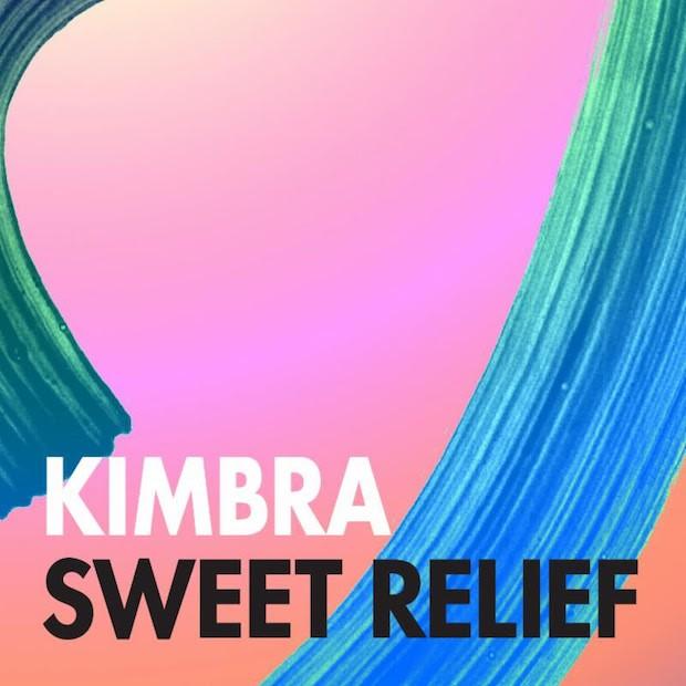 Kimbra -