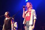 Watch Kristen Wiig & Norah Jones Cover Tom Petty