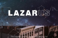 Final David Bowie Recordings To Be Included On <em>Lazarus</em> Cast Album