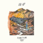 LVL UP – Return To Love