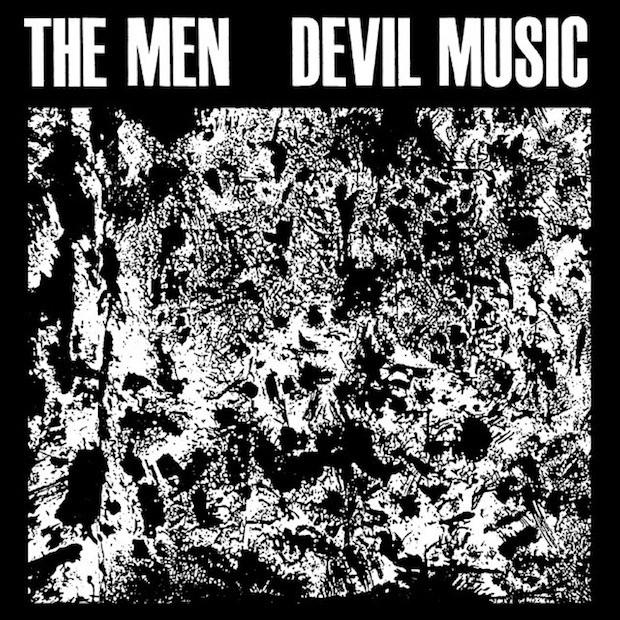 men-devilmusic