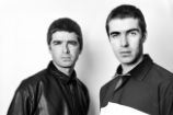 "Download Oasis' ""Going Nowhere"" Demo For Free"