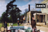 "Oasis – ""Angel Child"" (Demo)"