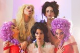 "of Montreal – ""Let's Relate"" Video"