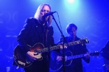 Tom Petty To Be Honored With MusiCares Person Of The Year Tribute Concert