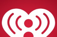 iHeartMedia Reportedly Launching Streaming Service