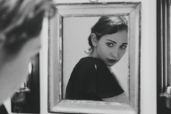 "Regina Spektor – ""Black And White"""