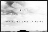 <em>New Adventures In Hi-Fi</em> Turns 20