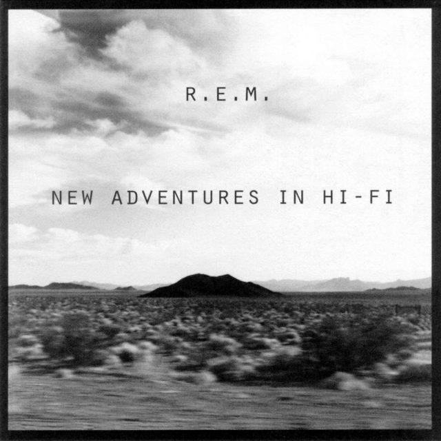 rem-new_adventures