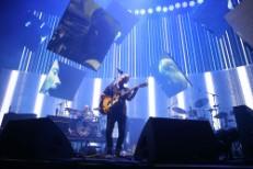 Radiohead Announce Winning Fanmade