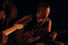 Watch Radiohead's