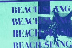 Stream Beach Slang <em>A Loud Bash Of Teenage Feelings</em>
