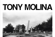 "Tony Molina – ""See Me Fall"""