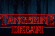 Hear Tangerine Dream Cover The <em>Stranger Things</em> Score