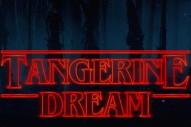 Hear Tangerine Dream Cover The <em>Stranger Things</em> Score