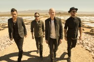 The Fray Given Retroactive Writing Credit On Chainsmokers & Halsey Hit