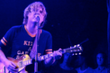 """Watch Ty Segall Cover Neil Young's """"Down By The River"""" At The Smell Benefit"""