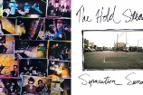 The Hold Steady Announce <em>Almost Killed Me</em> And <em>Separation Sunday</em> Deluxe Reissues