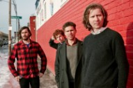 Parquet Courts Announce Unique Event Near Ridgewood Queens