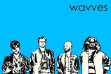 """Wavves – """"You Gave Your Love To Me Softly"""" (Weezer Cover)"""