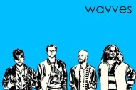 "Wavves – ""You Gave Your Love To Me Softly"" (Weezer Cover)"