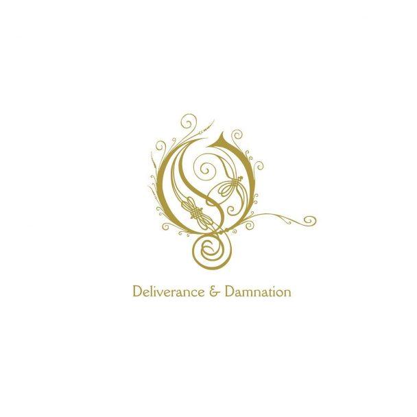 04_deliverance_and_damnation