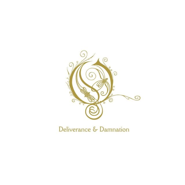 04_deliverance_and_damnation