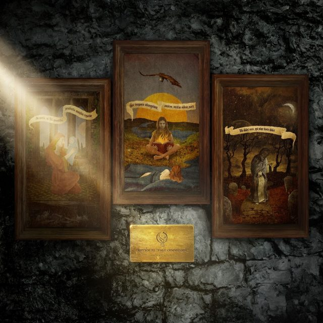 Opeth Albums From Worst To Best - Stereogum