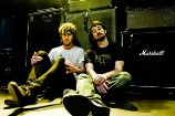 """Watch Japandroids Play New Songs """"No Known Drink Or Drug"""" & """"Near To The Wild Heart Of Life"""""""
