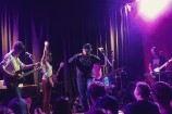 Watch Spiral Stairs Play Pavement With Stephen Malkmus & The Jicks At His 50th Birthday Event