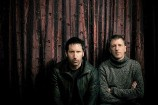 "Trent Reznor & Atticus Ross – ""A Minute To Breathe"""