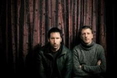 Trent Reznor -